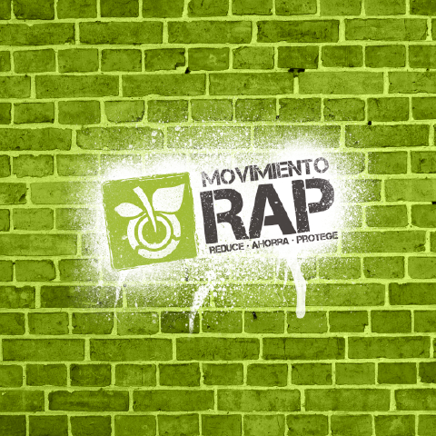 Pascual Movimiento RAP